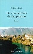 Cover: https://exlibris.azureedge.net/covers/9783/8330/0219/9/9783833002199xl.jpg