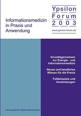Cover: https://exlibris.azureedge.net/covers/9783/8330/0376/9/9783833003769xl.jpg