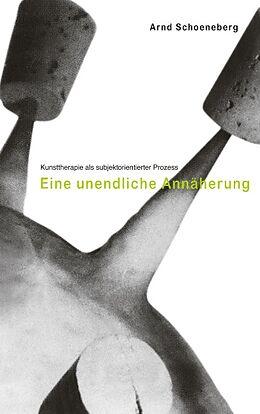 Cover: https://exlibris.azureedge.net/covers/9783/8330/0398/1/9783833003981xl.jpg