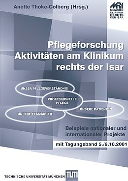 Cover: https://exlibris.azureedge.net/covers/9783/8330/0521/3/9783833005213xl.jpg