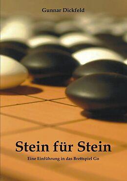 Cover: https://exlibris.azureedge.net/covers/9783/8330/0601/2/9783833006012xl.jpg