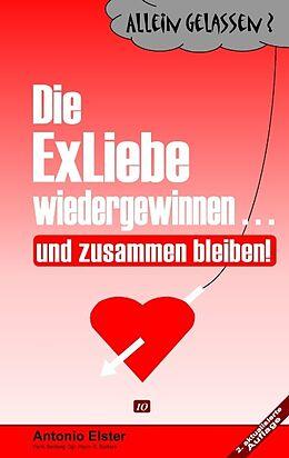 Cover: https://exlibris.azureedge.net/covers/9783/8330/0692/0/9783833006920xl.jpg