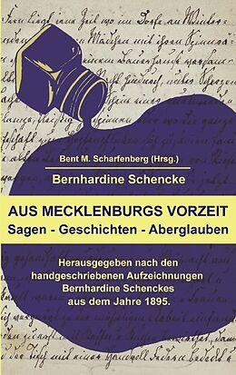 Cover: https://exlibris.azureedge.net/covers/9783/8330/0724/8/9783833007248xl.jpg