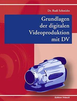 Cover: https://exlibris.azureedge.net/covers/9783/8330/0743/9/9783833007439xl.jpg
