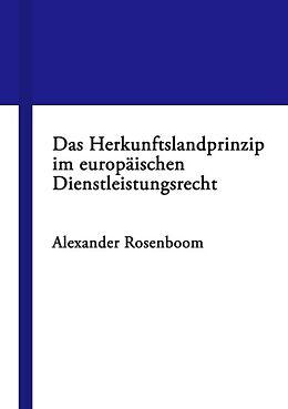 Cover: https://exlibris.azureedge.net/covers/9783/8330/0787/3/9783833007873xl.jpg