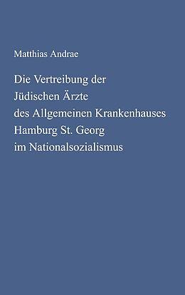 Cover: https://exlibris.azureedge.net/covers/9783/8330/1040/8/9783833010408xl.jpg