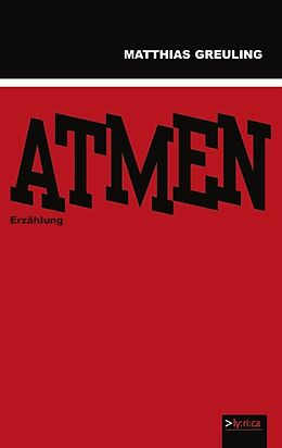 Cover: https://exlibris.azureedge.net/covers/9783/8330/1172/6/9783833011726xl.jpg
