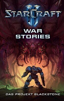 Cover: https://exlibris.azureedge.net/covers/9783/8332/2615/1/9783833226151xl.jpg
