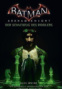 Cover: https://exlibris.azureedge.net/covers/9783/8332/3327/2/9783833233272xl.jpg