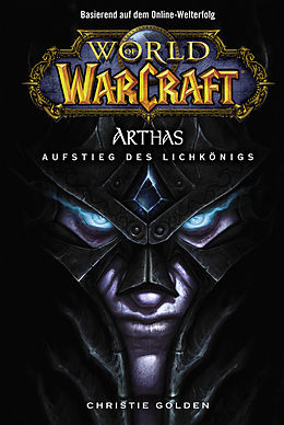 Cover: https://exlibris.azureedge.net/covers/9783/8332/3410/1/9783833234101xl.jpg