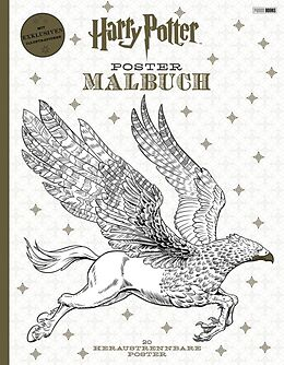 Cover: https://exlibris.azureedge.net/covers/9783/8332/3417/0/9783833234170xl.jpg