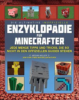 Cover: https://exlibris.azureedge.net/covers/9783/8332/3437/8/9783833234378xl.jpg