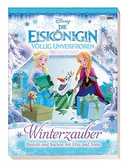 Cover: https://exlibris.azureedge.net/covers/9783/8332/3509/2/9783833235092xl.jpg