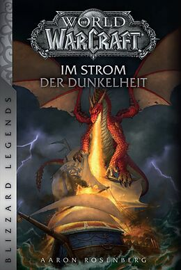 Cover: https://exlibris.azureedge.net/covers/9783/8332/3633/4/9783833236334xl.jpg