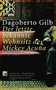 Cover: https://exlibris.azureedge.net/covers/9783/8333/0216/9/9783833302169xl.jpg