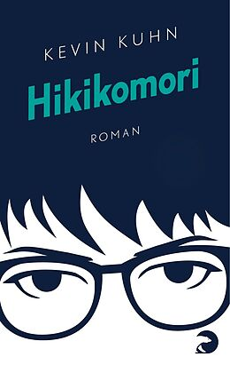 Hikikomori [Version allemande]