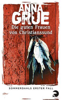 Cover: https://exlibris.azureedge.net/covers/9783/8333/0971/7/9783833309717xl.jpg
