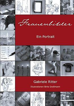 Cover: https://exlibris.azureedge.net/covers/9783/8334/0002/5/9783833400025xl.jpg