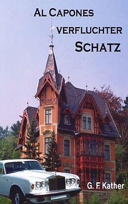 Cover: https://exlibris.azureedge.net/covers/9783/8334/0071/1/9783833400711xl.jpg
