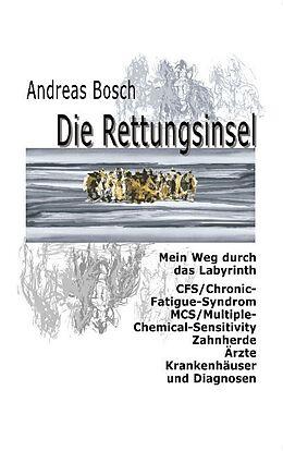 Cover: https://exlibris.azureedge.net/covers/9783/8334/0224/1/9783833402241xl.jpg