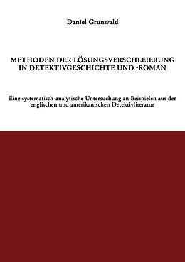 Cover: https://exlibris.azureedge.net/covers/9783/8334/0321/7/9783833403217xl.jpg
