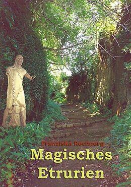 Cover: https://exlibris.azureedge.net/covers/9783/8334/0348/4/9783833403484xl.jpg