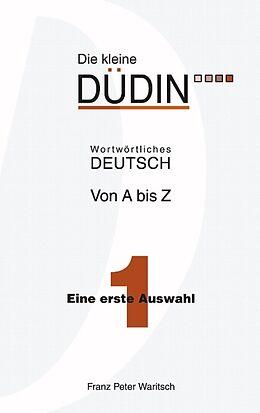 Cover: https://exlibris.azureedge.net/covers/9783/8334/0366/8/9783833403668xl.jpg