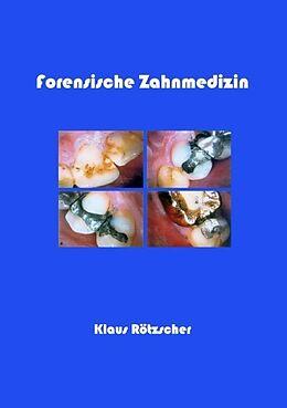 Cover: https://exlibris.azureedge.net/covers/9783/8334/0372/9/9783833403729xl.jpg