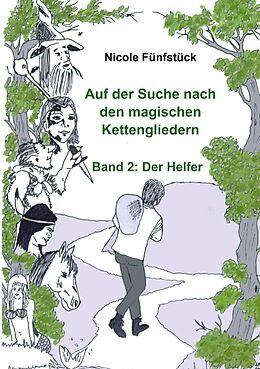 Cover: https://exlibris.azureedge.net/covers/9783/8334/0443/6/9783833404436xl.jpg