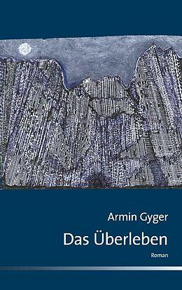 Cover: https://exlibris.azureedge.net/covers/9783/8334/0501/3/9783833405013xl.jpg