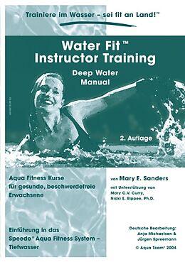 Cover: https://exlibris.azureedge.net/covers/9783/8334/0891/5/9783833408915xl.jpg