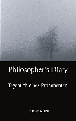 Cover: https://exlibris.azureedge.net/covers/9783/8334/0895/3/9783833408953xl.jpg
