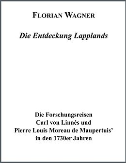 Cover: https://exlibris.azureedge.net/covers/9783/8334/1013/0/9783833410130xl.jpg