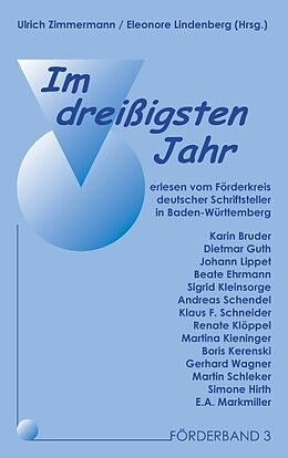 Cover: https://exlibris.azureedge.net/covers/9783/8334/1017/8/9783833410178xl.jpg