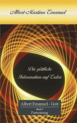 Cover: https://exlibris.azureedge.net/covers/9783/8334/1169/4/9783833411694xl.jpg