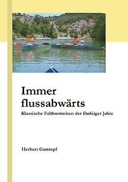 Cover: https://exlibris.azureedge.net/covers/9783/8334/1359/9/9783833413599xl.jpg