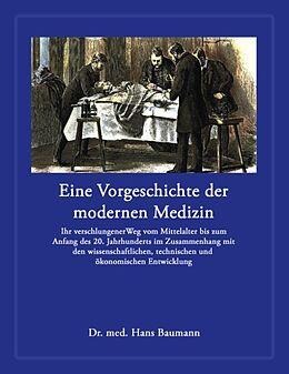 Cover: https://exlibris.azureedge.net/covers/9783/8334/1361/2/9783833413612xl.jpg