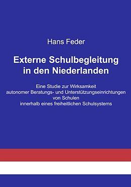 Cover: https://exlibris.azureedge.net/covers/9783/8334/1517/3/9783833415173xl.jpg