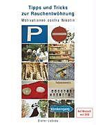 Cover: https://exlibris.azureedge.net/covers/9783/8334/1556/2/9783833415562xl.jpg