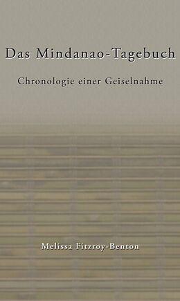 Cover: https://exlibris.azureedge.net/covers/9783/8334/1689/7/9783833416897xl.jpg