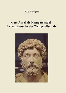 Cover: https://exlibris.azureedge.net/covers/9783/8334/1703/0/9783833417030xl.jpg