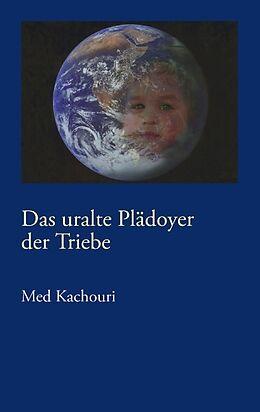 Cover: https://exlibris.azureedge.net/covers/9783/8334/1714/6/9783833417146xl.jpg
