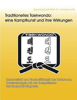 Cover: https://exlibris.azureedge.net/covers/9783/8334/1734/4/9783833417344xl.jpg
