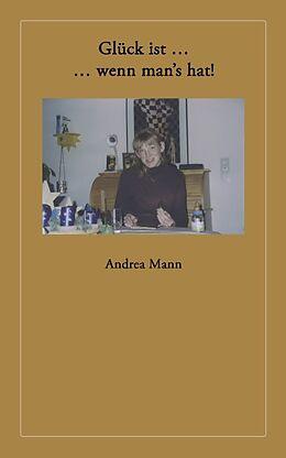 Cover: https://exlibris.azureedge.net/covers/9783/8334/1775/7/9783833417757xl.jpg