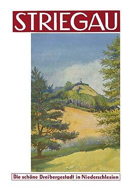 Cover: https://exlibris.azureedge.net/covers/9783/8334/1845/7/9783833418457xl.jpg