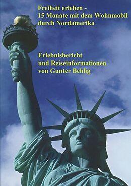 Cover: https://exlibris.azureedge.net/covers/9783/8334/1860/0/9783833418600xl.jpg