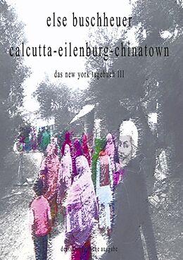 Cover: https://exlibris.azureedge.net/covers/9783/8334/1902/7/9783833419027xl.jpg