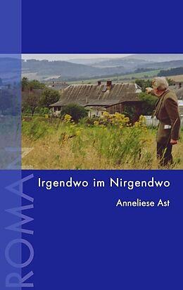 Cover: https://exlibris.azureedge.net/covers/9783/8334/1937/9/9783833419379xl.jpg