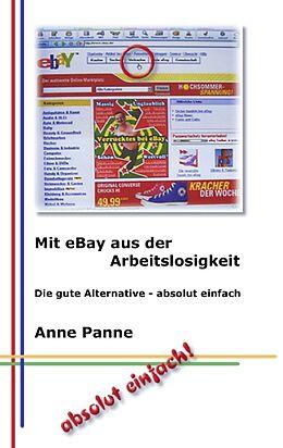 Cover: https://exlibris.azureedge.net/covers/9783/8334/1952/2/9783833419522xl.jpg