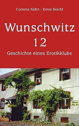 Cover: https://exlibris.azureedge.net/covers/9783/8334/1967/6/9783833419676xl.jpg